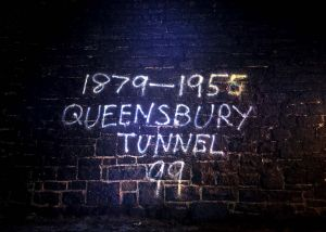 Queensbury Tunnel sm.jpg
