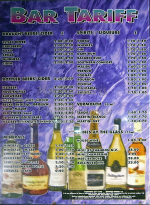 mecca bar prices.jpg
