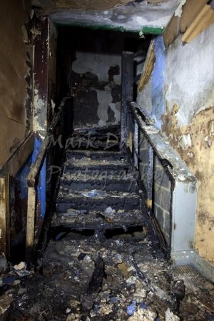 mecca fire damage august 6 2010 sm-c70.jpg