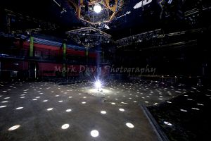 mecca one last dance 1 aug 6 2010.jpg