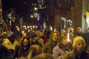 candlelight procession image 14 sm.jpg