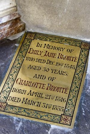 emily jane bronte haworth sm.jpg