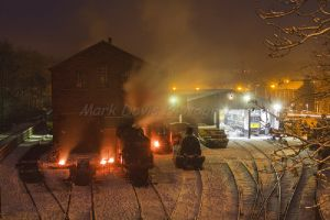 engine shed haworth december 18 2010 image 2 sm.jpg