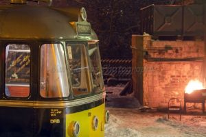 engine shed haworth december 18 2010 image 3 sm.jpg