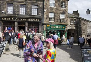 haworth 60s weekend 1 sm.jpg