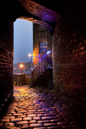 haworth arch evening 2012 sm.jpg