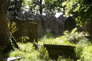 haworth cemetery august 16 2012 sm.jpg