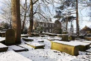 haworth cemetery jan 2013 1113 sm.jpg