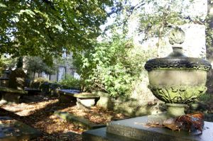 haworth cemetery october 18 2012 2 sm.jpg