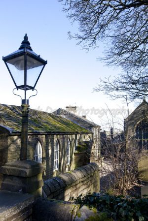 haworth charlotte school feb 2012 1 sm.jpg
