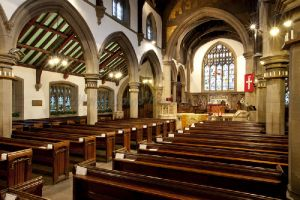 haworth church dec 2011 7 sm.jpg