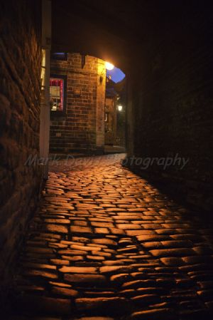 haworth emmas december 28 2012 1 sm.jpg