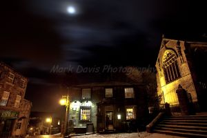 haworth feb snow 1 sm.jpg
