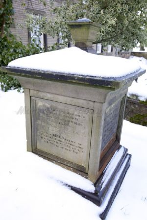 haworth john browns grave parsonage feb 2012 sm.jpg