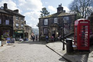 haworth main st april 1 2014 1 sm.jpg