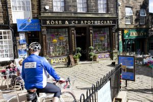 haworth main st april 1 2014 2 sm.jpg
