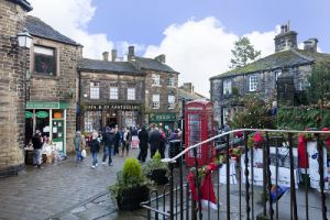 haworth main st december 16 2012 1 sm.jpg