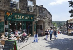 haworth main st july 16 2013  sm.jpg