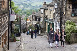haworth main st may 31 2010 sm.jpg