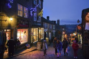 haworth main st november 18 2012 2 sm.jpg