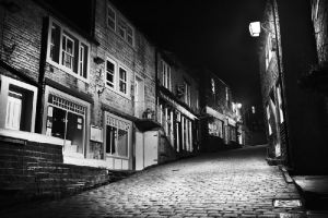 haworth main st september 2014 sm.jpg