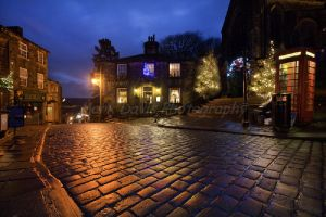 haworth main st xmas day 2012 11 sm.jpg