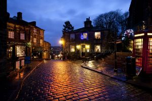 haworth main st xmas day 2012 12 sm - Copy.jpg