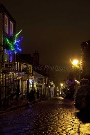 haworth main street december 2009 sm.jpg