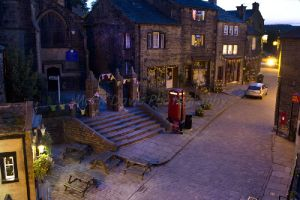haworth main street from emmas sm.jpg