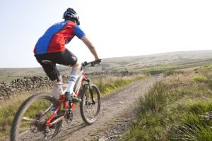 haworth moor top withens bike sm.jpg