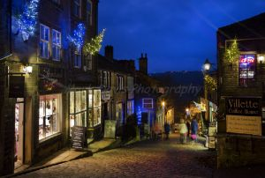 haworth november 18 2013 1 sm.jpg