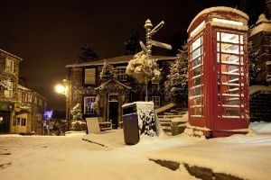 haworth november 30 2010 image 1 sm.jpg
