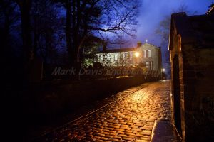 haworth parsonage  night december 29 2012 11 sm.jpg