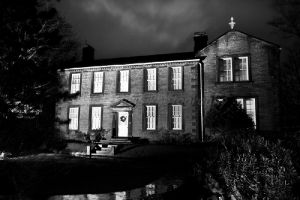 haworth parsonage december 29 2012 bw sm.jpg