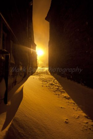 haworth snow drift sm.jpg