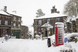 haworth snow january 21 2013 12 sm.jpg