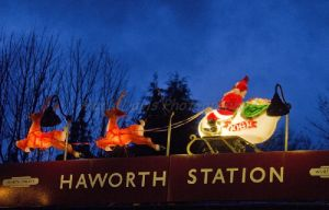 haworth station santa sm - Copy.jpg