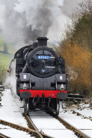 haworth steam gala feb 2012 1 sm.jpg