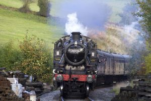 haworth steam october 13 2012 1 sm.jpg