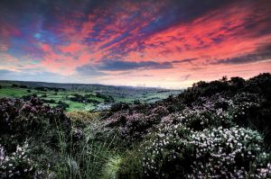 haworth sunset 1.jpg