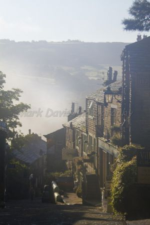 haworth village fog october 2012 11 sm (2).jpg