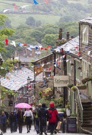 jubilee haworth 2012 5 sm.jpg