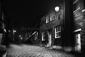main st haworth 11111 sm.jpg