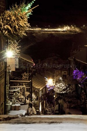main st haworth night dec sm.jpg
