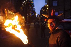 man of fire main st haworth december 5 2010 sm.jpg