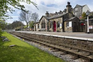 oakworth station april 2014 sm.jpg