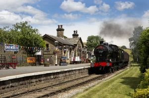 oakworth station steamer.jpg