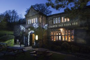 old hall haworth  december 2012 11 sm.jpg
