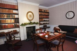 parsonage dining room sm.jpg