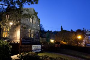 parsonage haworth december 2012 evening 1 sm.jpg